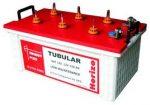 ALTECH BATTERIES (Sharp Batteries)