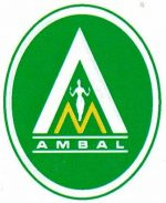 AMBAL ENTERPRISES