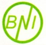 B.N.INDUSTRIES