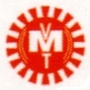 SRI VIGNESWARA MACHINE TOOLS