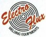 ELECTROFLUX INDUSTRIE (ISO 9001:2000)
