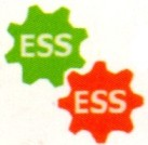 ESS ESS ENGINEERING