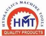 HYDRAULICS MACHINE TOOLS