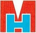 MEHNA HYDRAULICS