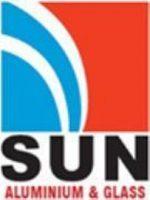SUN ALUMINIUM INTERIOR DECORATORS