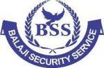 BALAJI SECURITY SERVICE