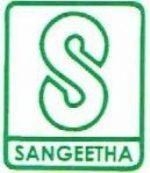 SANGEETHAA MACHINE WORKS
