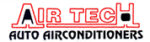 AIR TECH AUTO AIRCONDITIONERS