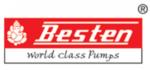 Besten Pump Manufacturers in Coimbatore, India