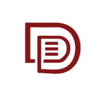 D.D. ENGINEERING CO